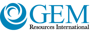 GEM Resources International
